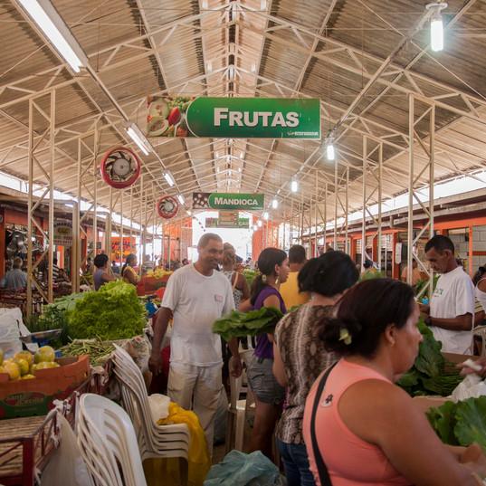 Mercado Elias Mansour_Talita Oliveira 2.