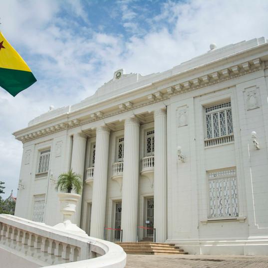 Palácio_Rio_Branco_Talita_Oliveira_1.jpg