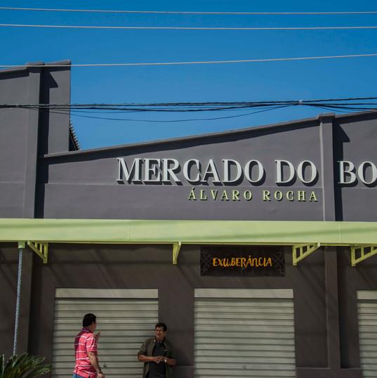 Mercado do Bosque_Talita Oliveira 1.jpg