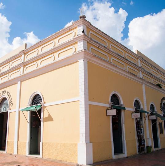 Mercado Velho_Talita Oliveira 3.jpg