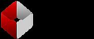 Sanu_Final_Compressed_Silver.png