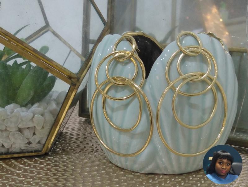 ION Jewelry