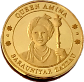 queen_amina_2_edited.png