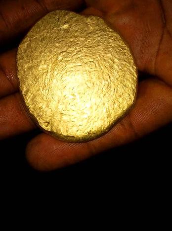 osun-gold-bar II.jpg