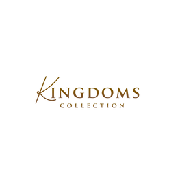 Kingdom Collections Logo PNG.png