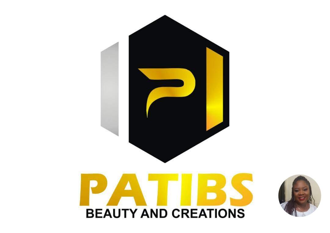 Patibs