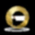 GWA New Logo (PNG) white (2).png