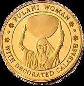 fulani_woman.png