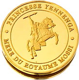 yennega-gold (corrected).png