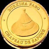 chapeau-gold.png
