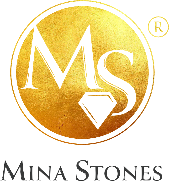 Mina Stones