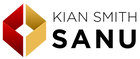 Sanu_Final_Compressed_Gold.png