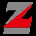 zenith-bank-logo_2.png