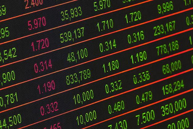 stock-exchange-board-210607.jpg