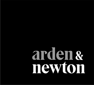 Arden & Newton Logo.png