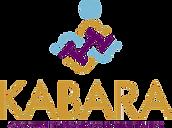 kabara.png