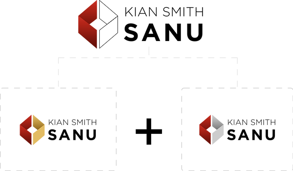 Kian_smith_Diagram.png