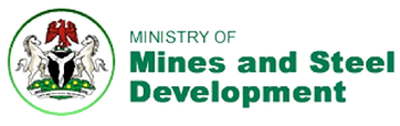 ministry_of_mines.png