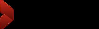 kian_smith_logo.png