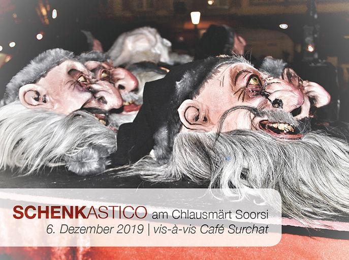 Chlausmärt_2019_web.jpg