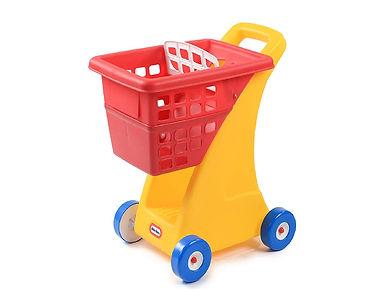 little-tikes-cart.jpg