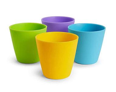 open-cup.jpg