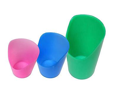 open-cup2.jpg