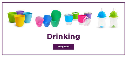 DRINKING-AMAZON.jpg