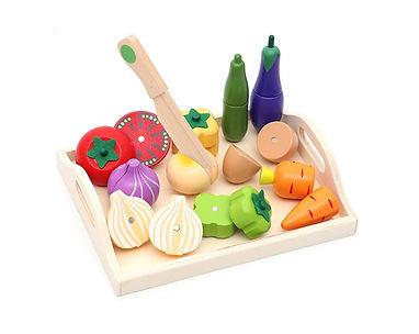 magnetic-vegetables.jpg