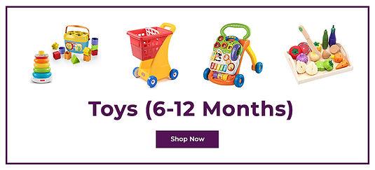 toys-6-12-months.jpg