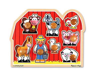 wooden-farm-puzzle.jpg