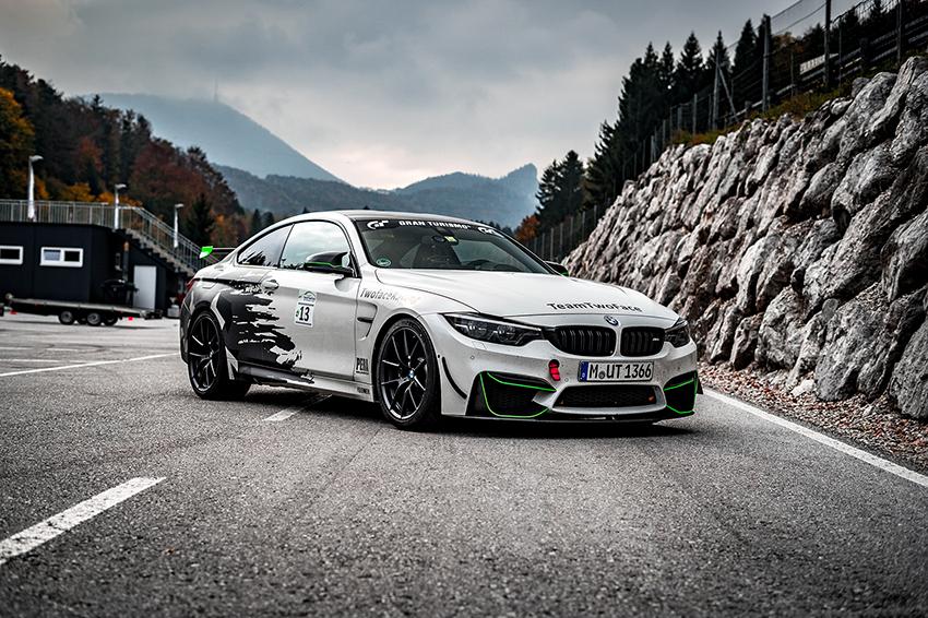 BMW-M4 web