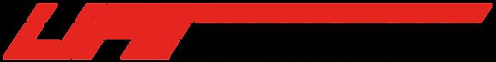Logo_Life_Motorsport_schwarz.png