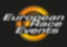 ERE_Logo_Schwarzer_HG_web.png