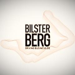 Bilster Berg Trackday