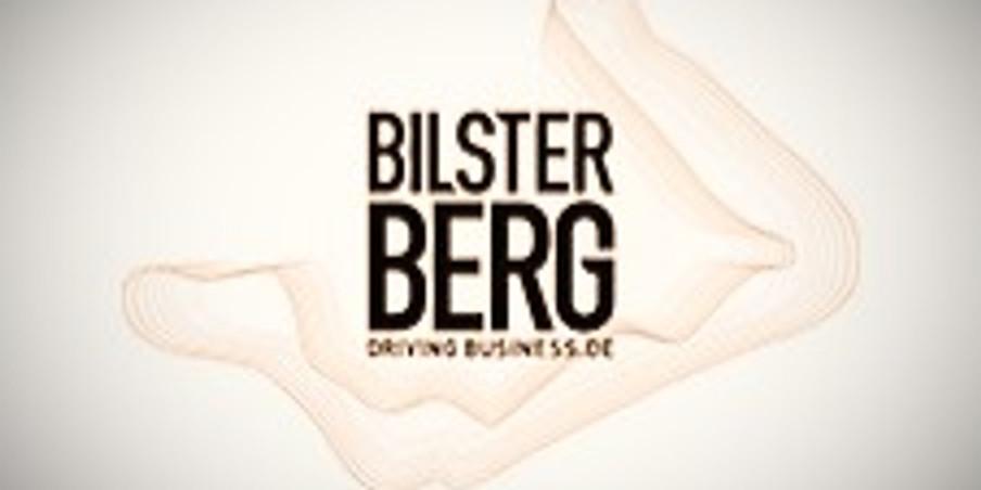 Bilster Berg | Trackday