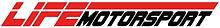 Logo_Life_Motorsport_schwarz_mitHGweiss.