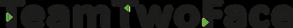 TTR-Logo-Original_nurSchriftzug_schwarzg