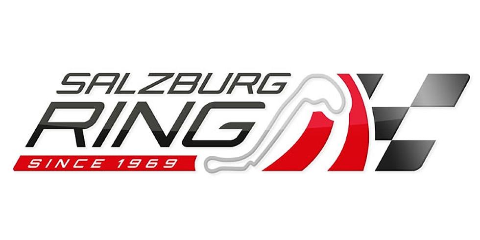 Salzburgring Openpitlane Trackday