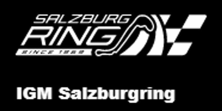 Trackday Salzburgring 19.10.2019