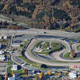 Sachsenring | Trackday