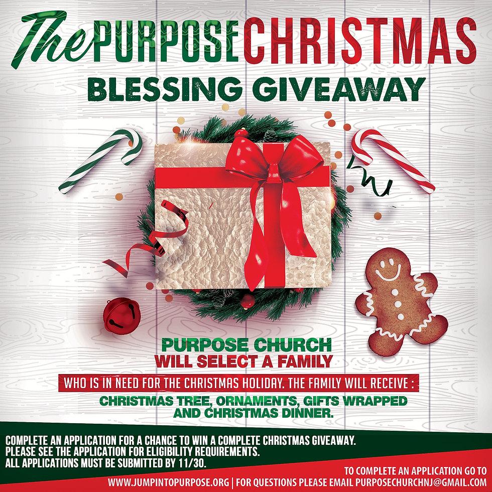 purpiose-christmas_edited.jpg