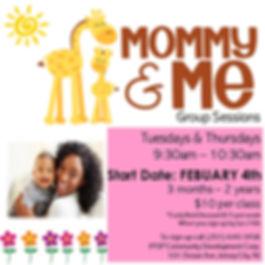 Mommy&Me Final.jpg