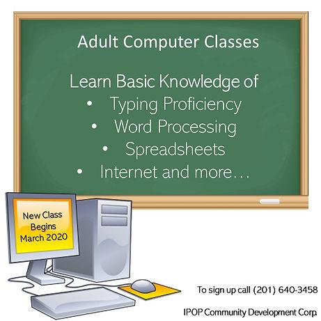 Adult computer class.jpg