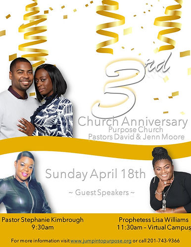 Church Anniversary Flyer 2021.jpg
