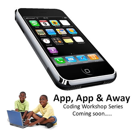 App App & Away.jpg