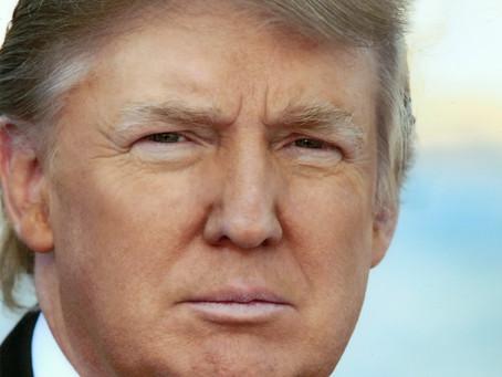 Waar is Trump een signaal van? Poging tot een duiding na zijn verkiezing in 2017