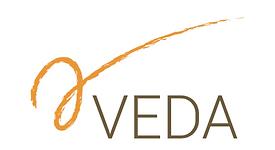 Logo VC op wit.png
