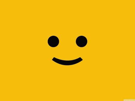 ABC van geluk