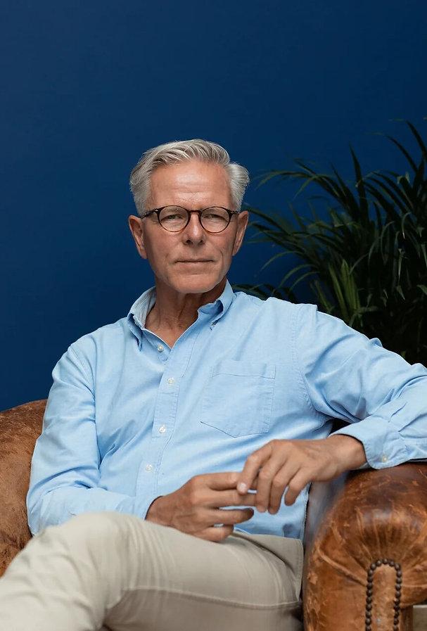 Jan van den Hoeven